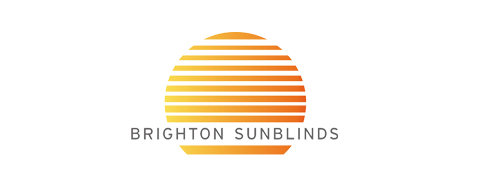 Brighton Sunblinds Logo