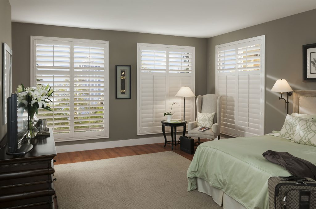 Wooden Shutters Amp Plantation Shutters Brighton Amp Hove