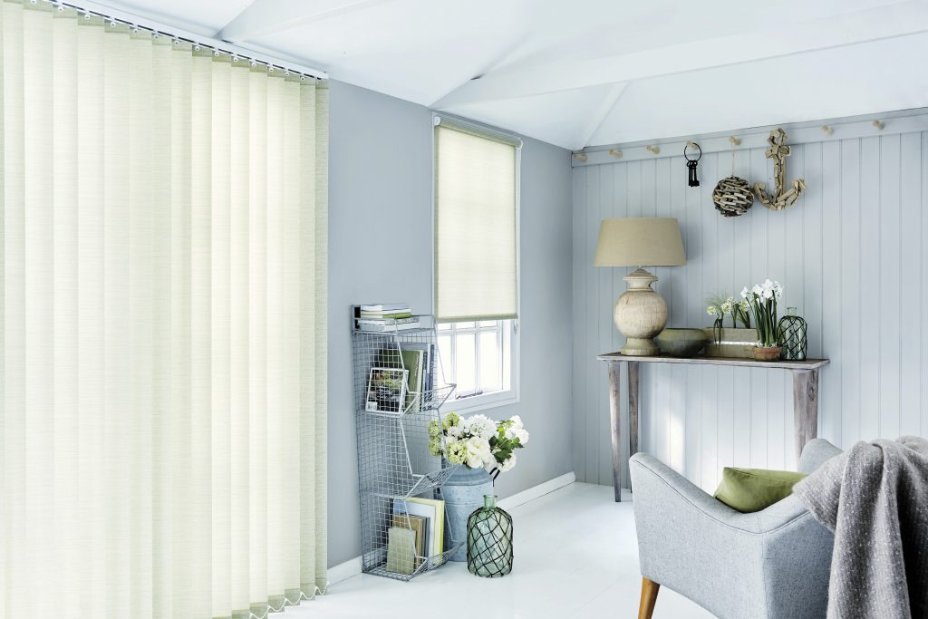 Conservatory Blinds Brighton Amp Hove Brighton Sunblinds