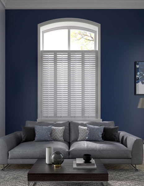Made To Measure Blinds Shutters Awnings Brighton Amp Hove