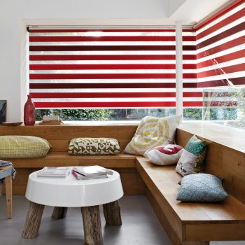 Twist Vision Blinds